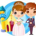 潜在意識で結婚!理想の相手とゴールインする秘密の方法