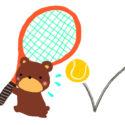 テニスの「足がつる」対策に!実際に効果があった方法4つを大公開