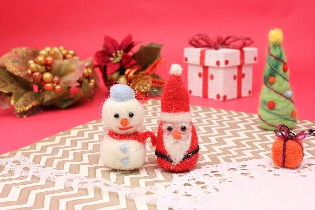 サンタを子供に説明するたった1つの究極の方法!