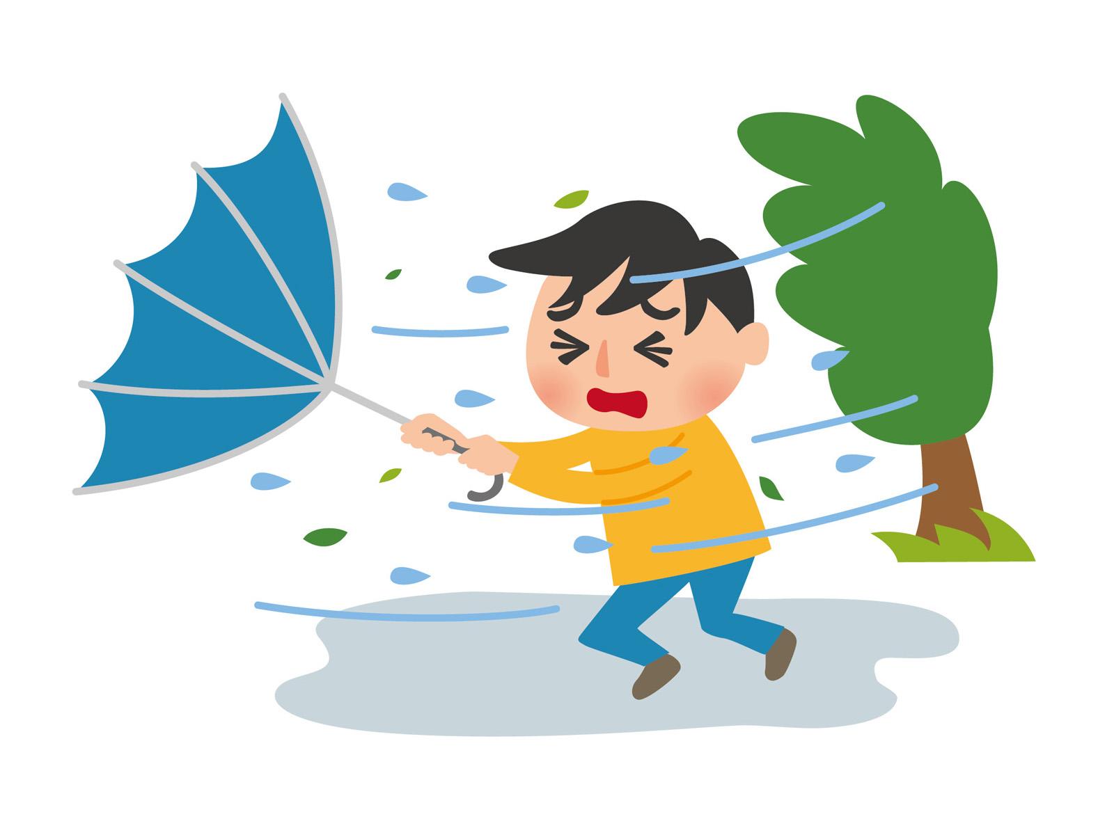 テニスの風対策 風を利用して試合に勝つ!練習法と実践方法