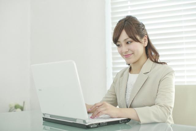 結婚で退職したら再就職は難しい?おすすめの方法を教えます!